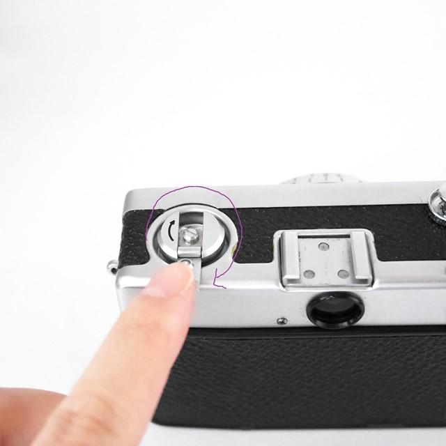 f:id:papiocamera:20201007134536j:plain