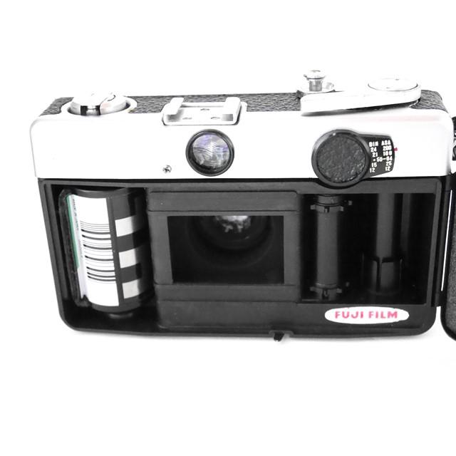f:id:papiocamera:20201007134620j:plain