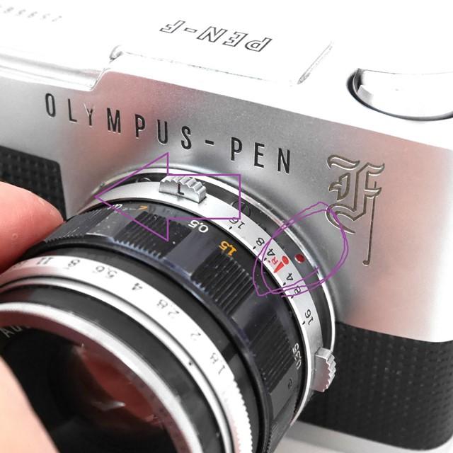 f:id:papiocamera:20201008154511j:plain