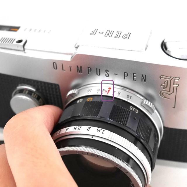 f:id:papiocamera:20201008154542j:plain