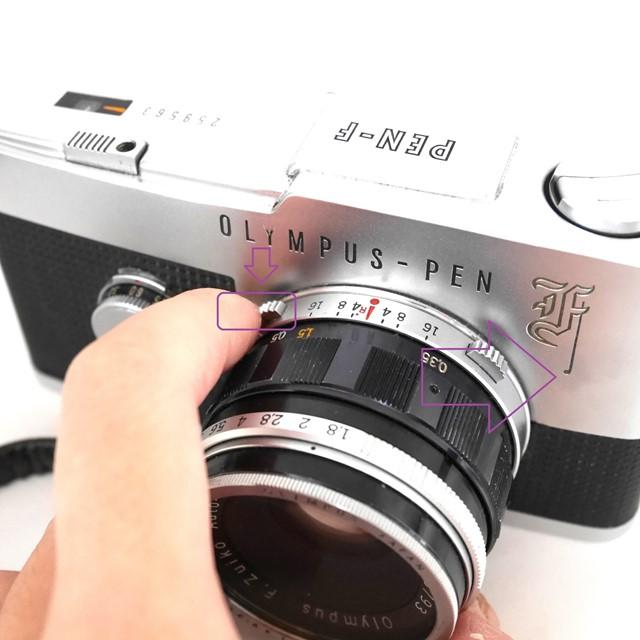 f:id:papiocamera:20201008154631j:plain