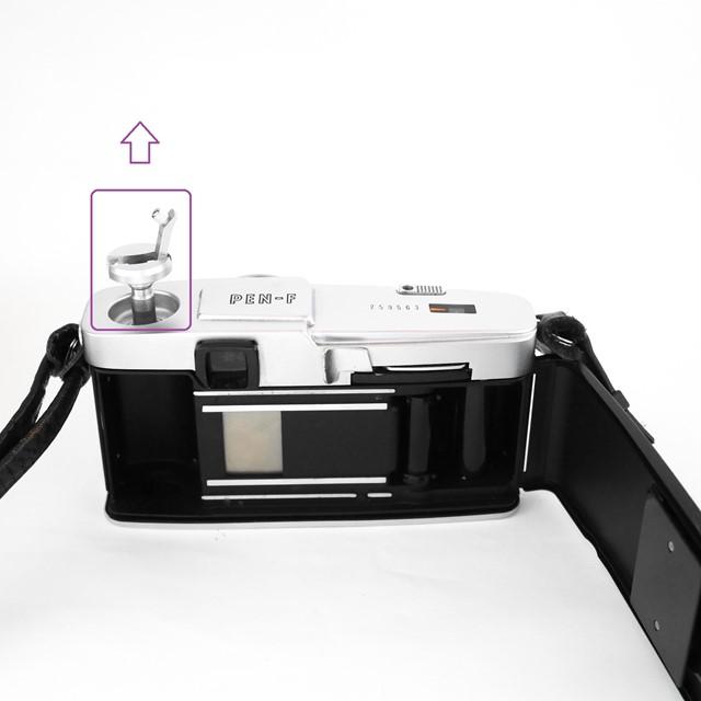 f:id:papiocamera:20201009094040j:plain