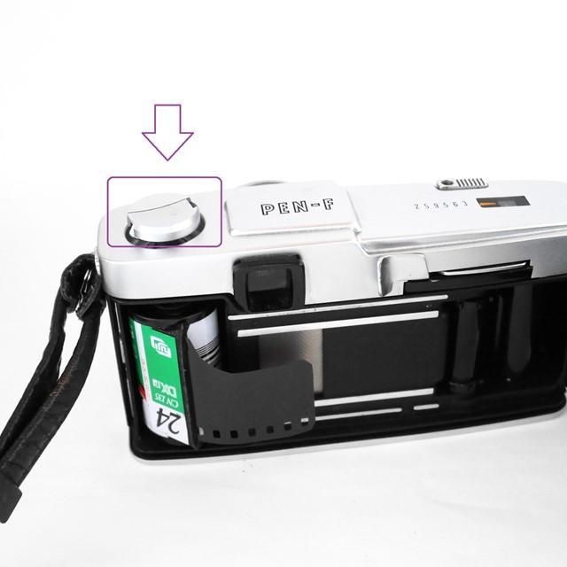f:id:papiocamera:20201009094304j:plain