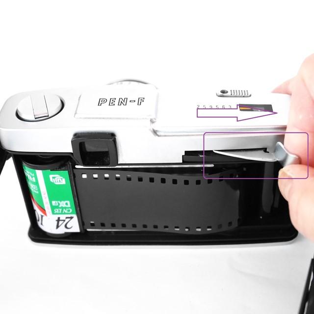 f:id:papiocamera:20201009094427j:plain