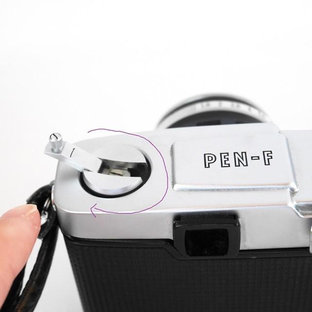 f:id:papiocamera:20201009094557j:plain