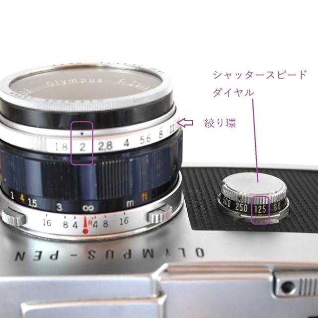 f:id:papiocamera:20201009102419j:plain