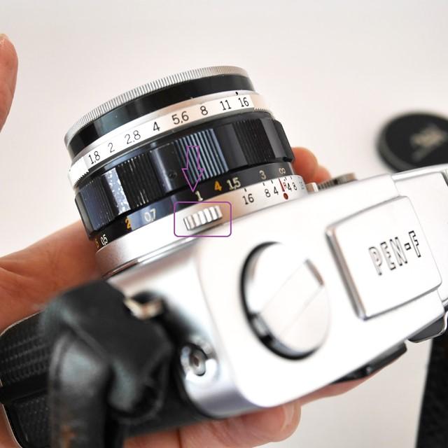 f:id:papiocamera:20201009103919j:plain