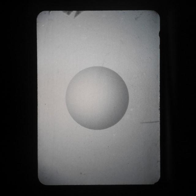 f:id:papiocamera:20201009104018j:plain