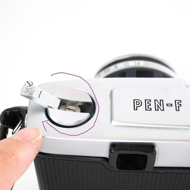 f:id:papiocamera:20201009104356j:plain