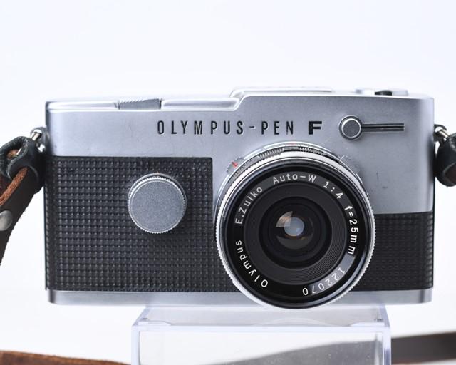 f:id:papiocamera:20201009135002j:plain