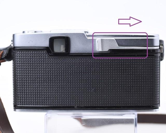 f:id:papiocamera:20201009135422j:plain