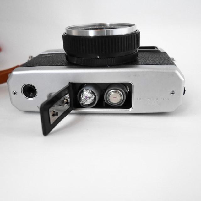 f:id:papiocamera:20201010145629j:plain