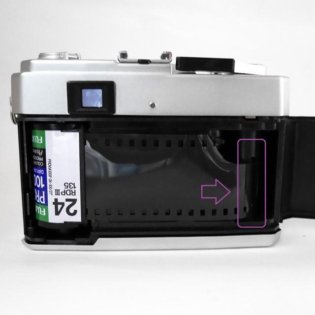 f:id:papiocamera:20201010151630j:plain