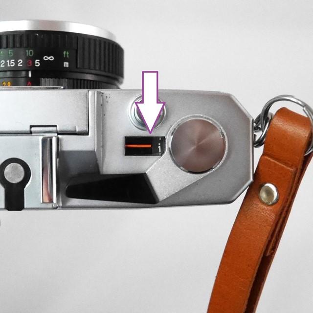f:id:papiocamera:20201010151810j:plain