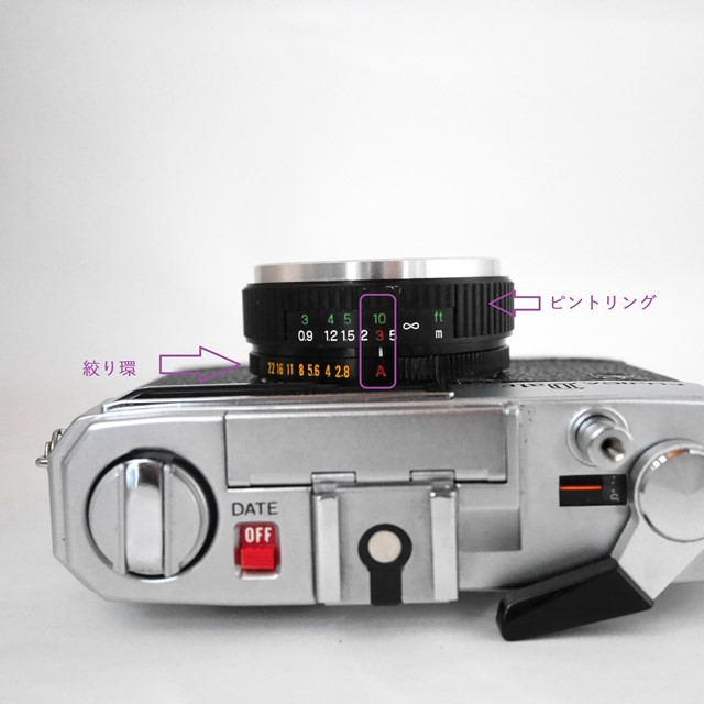 f:id:papiocamera:20201010152607j:plain