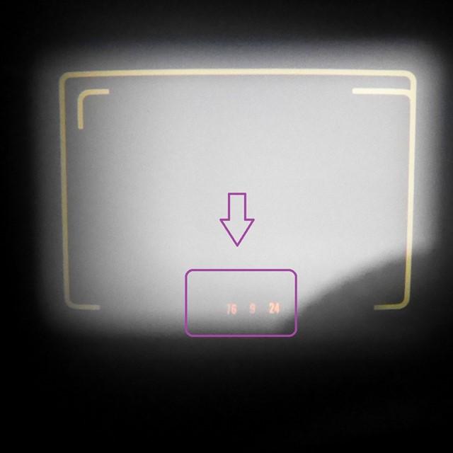 f:id:papiocamera:20201010154021j:plain