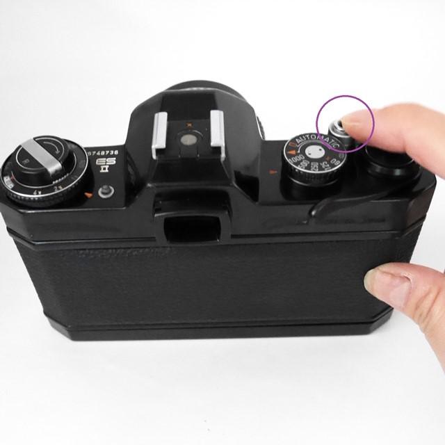 f:id:papiocamera:20201011132803j:plain