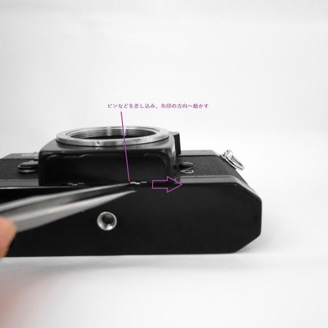 f:id:papiocamera:20201011133245j:plain