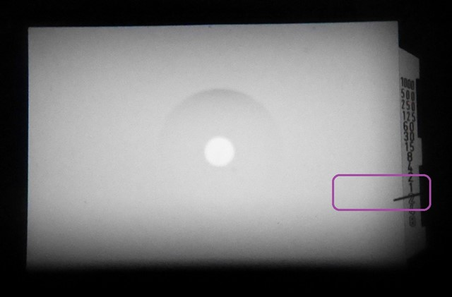 f:id:papiocamera:20201011141100j:plain
