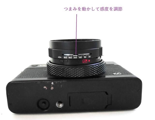 f:id:papiocamera:20201101125935j:plain