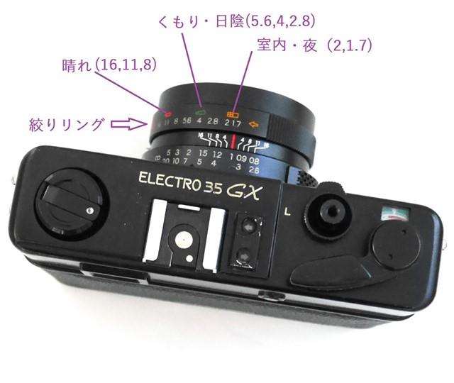 f:id:papiocamera:20201101131226j:plain