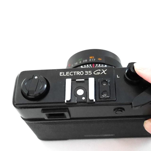 f:id:papiocamera:20201101131503j:plain