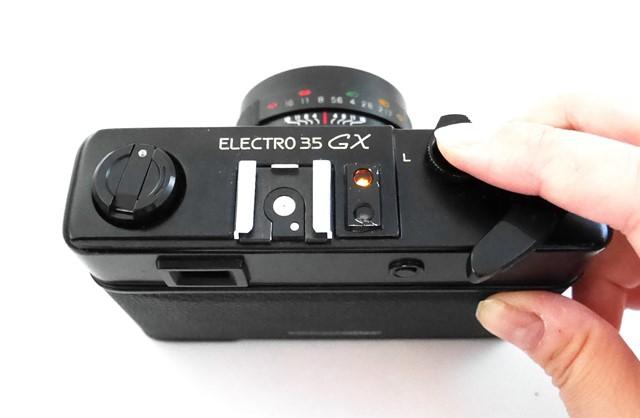 f:id:papiocamera:20201101131710j:plain