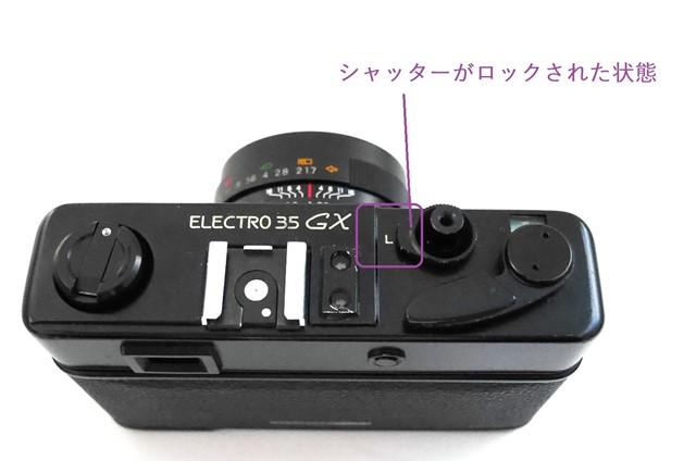 f:id:papiocamera:20201101134017j:plain