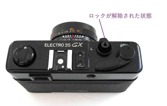 f:id:papiocamera:20201101134111j:plain