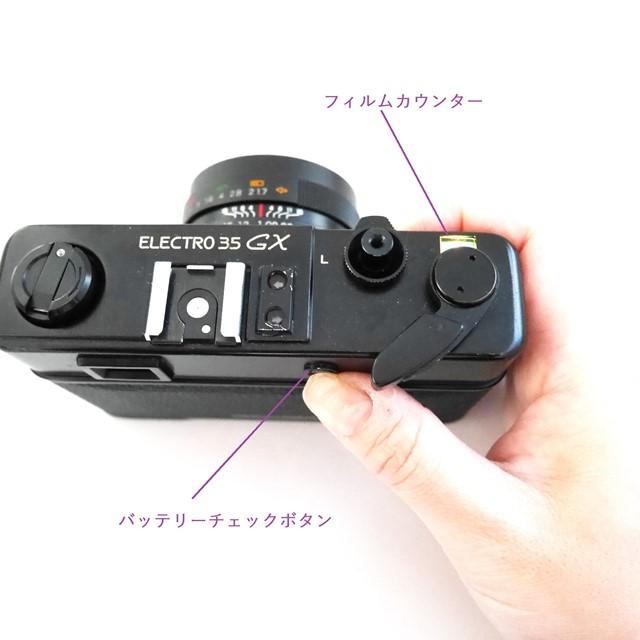 f:id:papiocamera:20201101134501j:plain