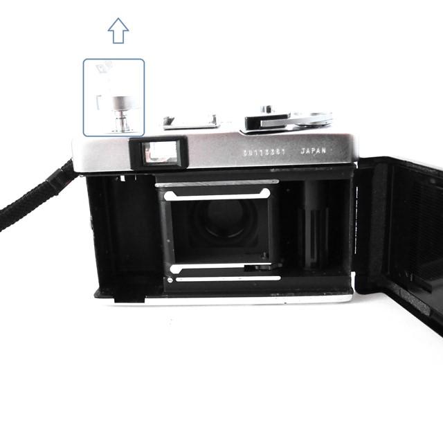 f:id:papiocamera:20201118130040j:plain