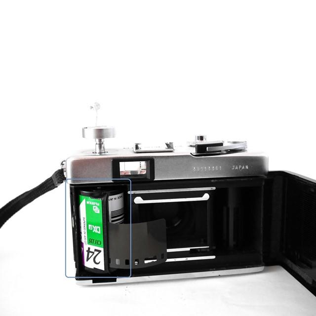 f:id:papiocamera:20201118131150j:plain