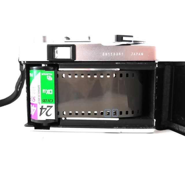 f:id:papiocamera:20201118131422j:plain