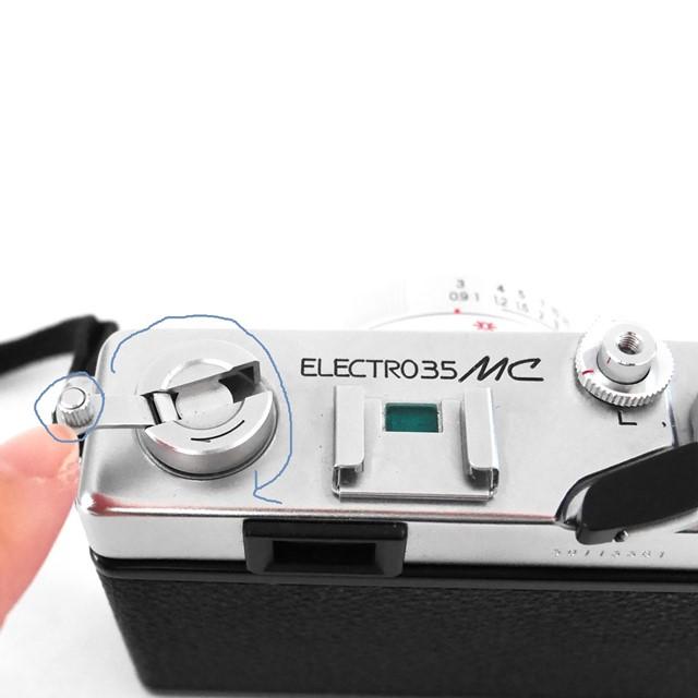 f:id:papiocamera:20201118131441j:plain