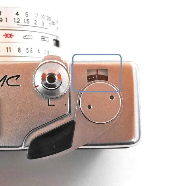 f:id:papiocamera:20201118131628j:plain