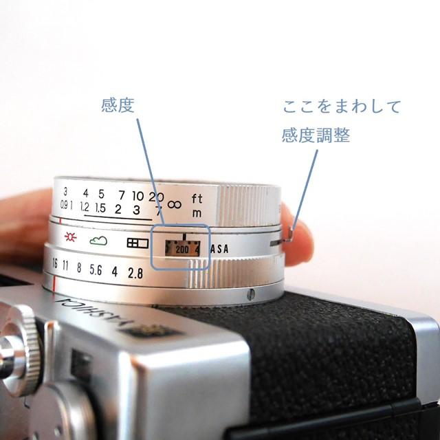 f:id:papiocamera:20201118131649j:plain