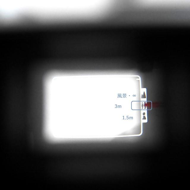 f:id:papiocamera:20201118143702j:plain