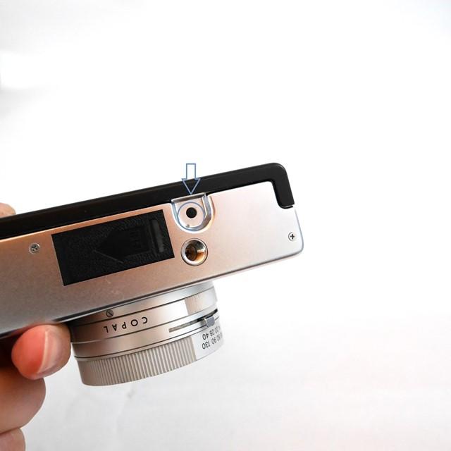 f:id:papiocamera:20201118144158j:plain