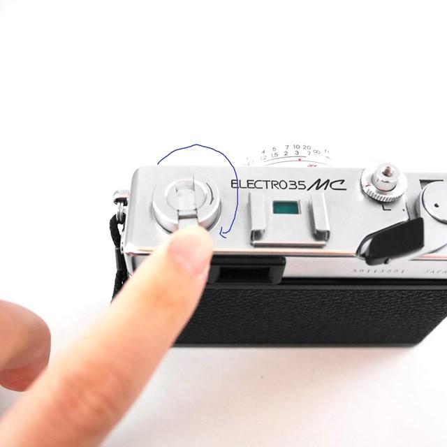 f:id:papiocamera:20201118144217j:plain