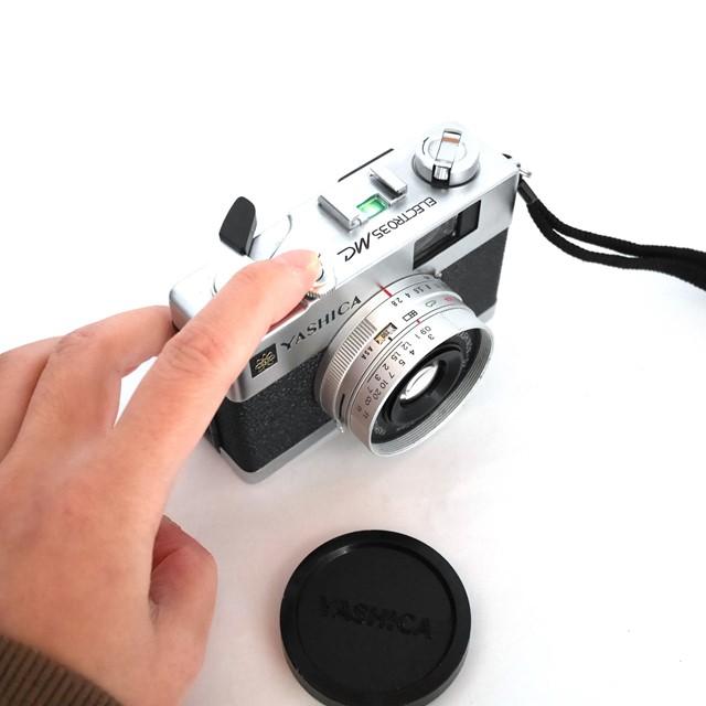 f:id:papiocamera:20201118175227j:plain