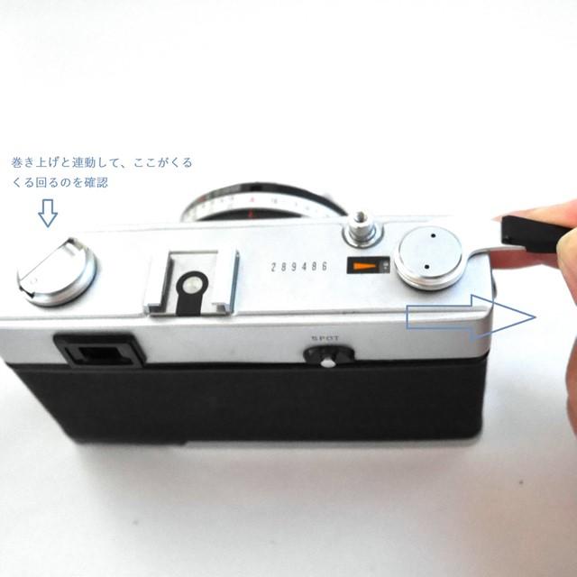 f:id:papiocamera:20201212105048j:plain
