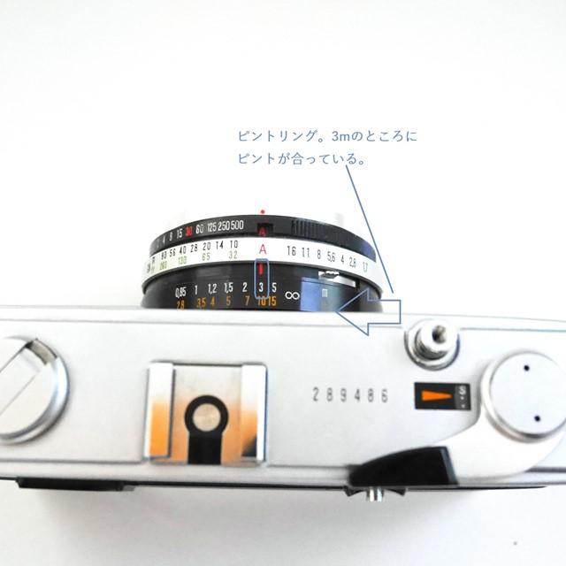 f:id:papiocamera:20201212105448j:plain