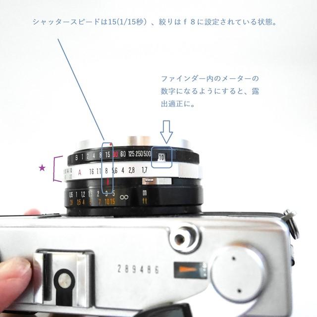 f:id:papiocamera:20201212123916j:plain