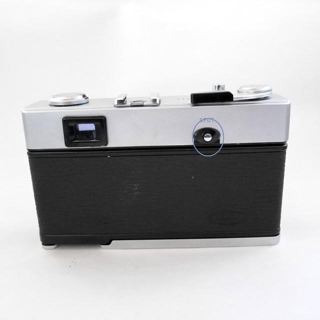 f:id:papiocamera:20201212124655j:plain