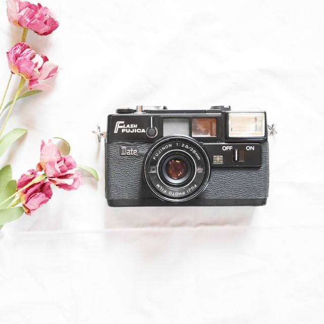 f:id:papiocamera:20201221152948j:plain