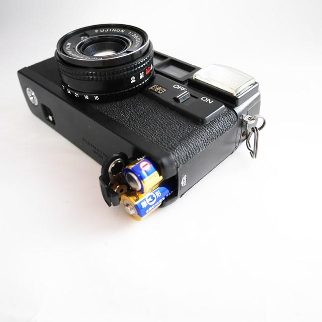 f:id:papiocamera:20201221153028j:plain