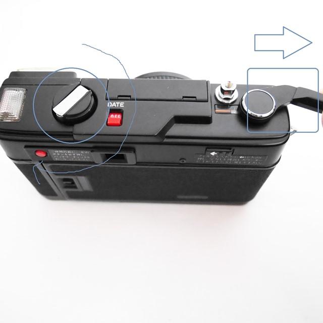 f:id:papiocamera:20201221153632j:plain