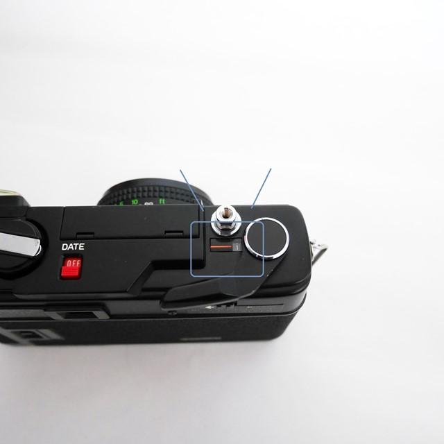 f:id:papiocamera:20201221155402j:plain