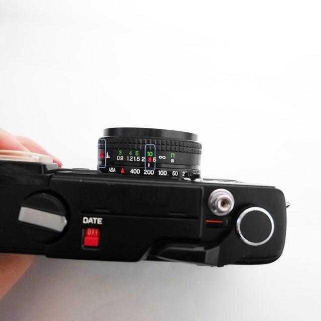 f:id:papiocamera:20201221160023j:plain