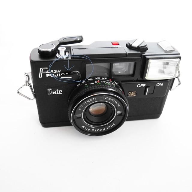 f:id:papiocamera:20201221160702j:plain
